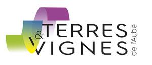 T&V-logo-2019